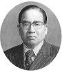 第6代 斎藤左文吾