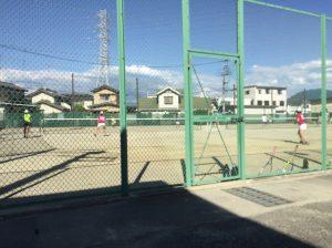 tennis4929