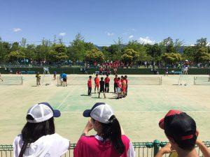 tennis4935
