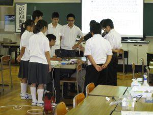 2学年カメラ三日目 (4)