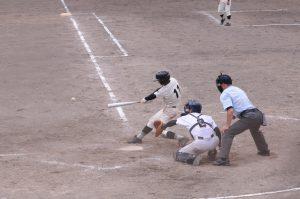 野球 104
